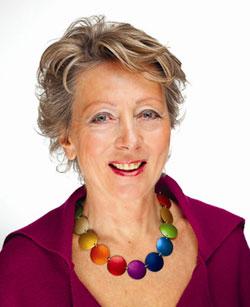 Hanni Reichlin