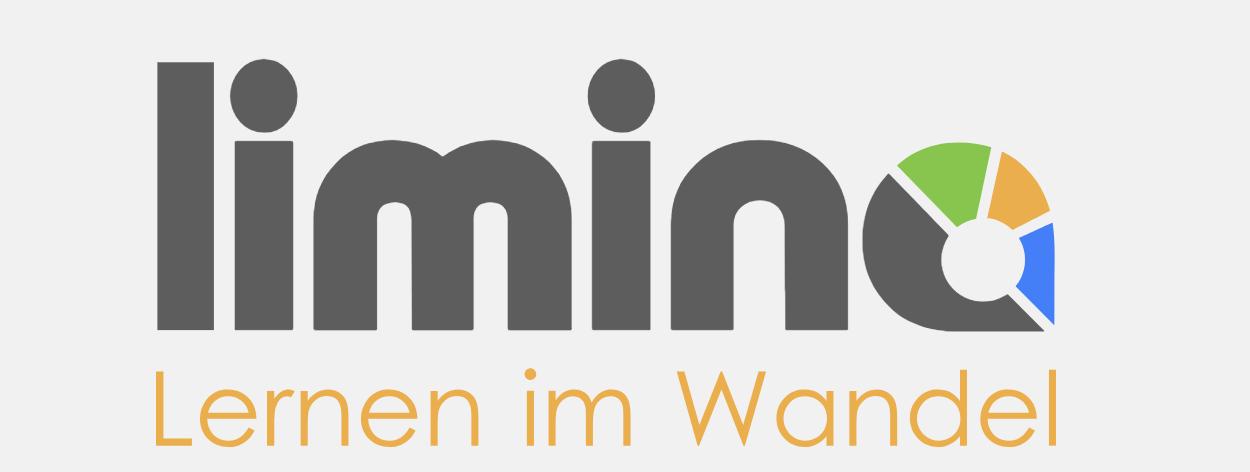 Logo Limina neu