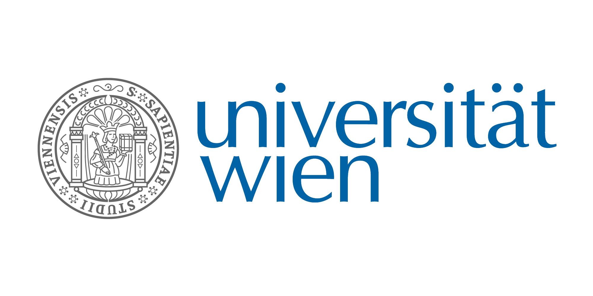 Achtsamkeit Universität Wien