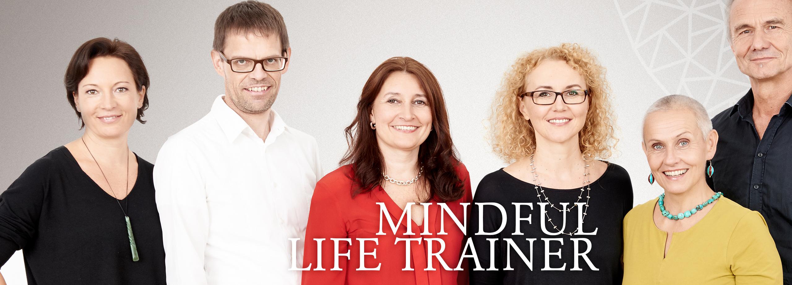 171031 achtsamkeits akademie website bild life trainer